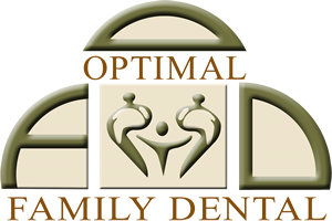 Optimal Family Dental